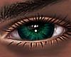 B! Damon Eyes x