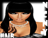 NCNY*BLACK NICKI MINAJ 3
