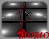 Mothug MIC
