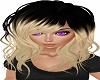 Black Sandy Blonde