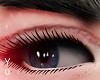 🆈 Navy Eyes L M/F