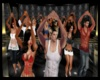 All Night Long Dance 14p