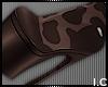 IC| Chocolate Moo H