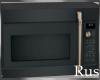 Rus: Designer Microwave