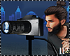 Real Camera Photographer