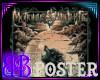 Bb~MIW-Poster-V