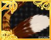 NewYears | Tail