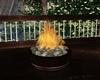 llKNZ*Relax M. Fire