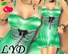 (Lyd)FairyCutest