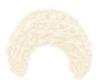 Winter Headband-Cream