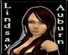 G| Lindsay - Auburn