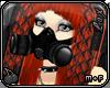 Lox™ Cyberlox: Arsenic