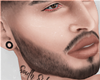 ✂ Asteri Beard v2