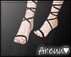 ₳/ Marni Heels