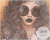 J | Laila rust