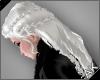 ~AK~ Daenerys: White
