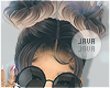 J | Ava black pearl