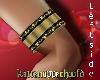 #KH#GoldBlackLeft