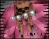 [doxi] R MetalBarbie