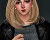 Polly Avatar
