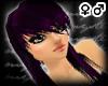 m.. Hikaru Purple