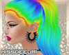 *MD*Dream|Rainbow