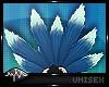 `| Neko Tails - Blue