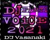 = DJ VOICE 2021 part1