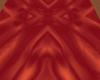 [DR]Red Floor