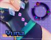 Bikini Boss Qiyana