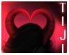Lust | Horns 2