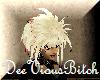DeeVious*Onyx Ruby Tips*