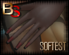 (BS) Lora Gloves SFT