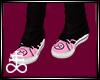 Lil Peep Sneakers
