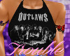 Tied T Outlaws