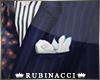 |R| Executive I PocketSQ