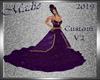 !b NY Custom Bride V2