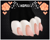 H! Marble Paws F