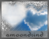 AM:: Heart Clouds Enh