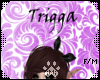 iMi~ Trigga Sign