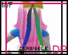 [DP] HairBow -derive m/f