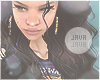 J | Vanessa black
