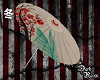 Dark| Gaisha Umbrella