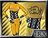*ERX* TAXY Zipper GA