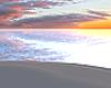 SUNRISE ISLAND 3