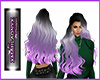 Carmela Fantasy Hair