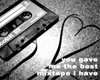 Love is Mixtapes
