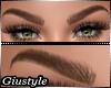 Eyebrows V2 BLOND
