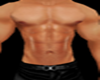 Xtreme Beach Body  1 DM