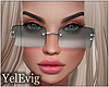 [Y] Shades sunglasses v2